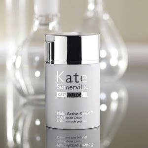 KateCeuticals™ Multi-Active Revive Triple Peptide